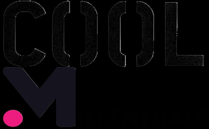 Download Logo2 Logo2 Logo2 Logo2.