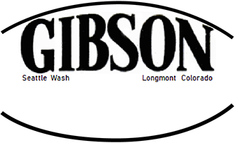 File:Gibson logo2.png.