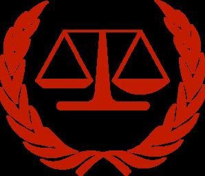 Legal logos clip art.