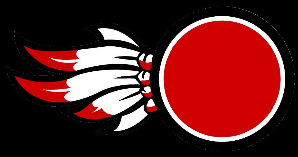 Indian logos clipart.