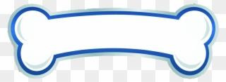 Free PNG Paw Patrol Logo Clip Art Download.