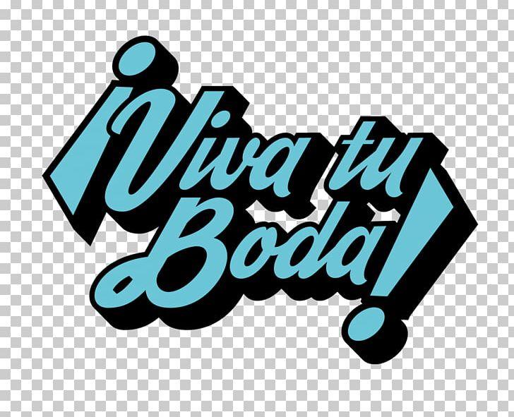 Viva Tu Boda RYJ Fotografos. Fotografos Bodas Logroño PNG.
