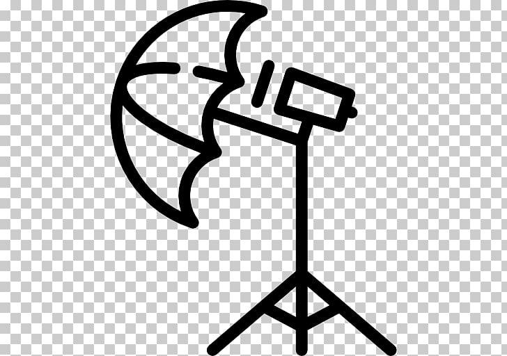 Fotografo fotografo logo retrato, fotografo PNG Clipart.
