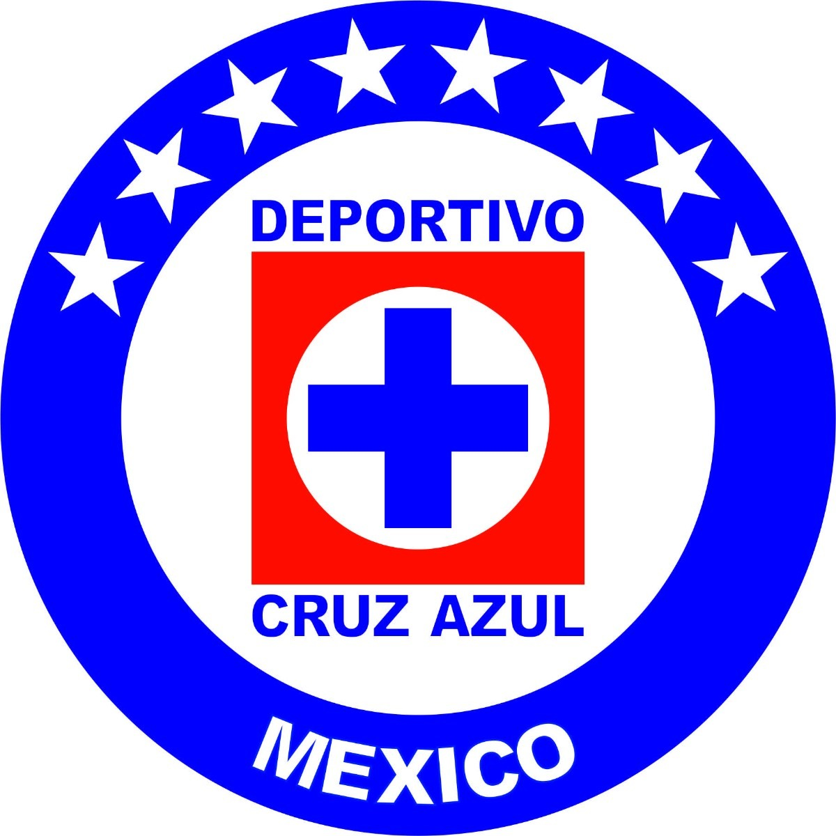Vectores De Futbol Logo America Vector Chivas Vector Pumas.