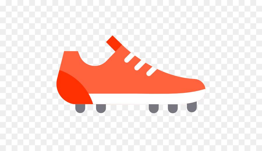Football Logo clipart.