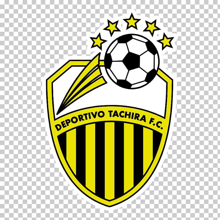 Deportivo Táchira Venezuelan Primera División Tauro F.C..