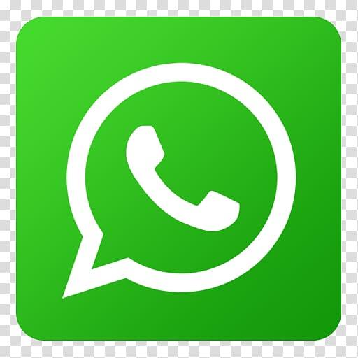 WhatsApp logo, WhatsApp Computer Icons Facebook, Icono.