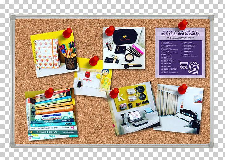 Organization Display Board Logo Blog Natal PNG, Clipart.
