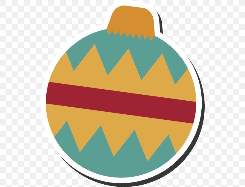 Christmas Tree Gift Clip Art, PNG, 550x628px, Christmas Tree.
