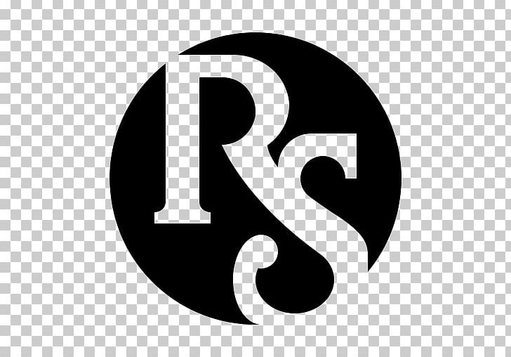 RuneScape Computer Icons Logo Gratis PNG, Clipart, Black And.