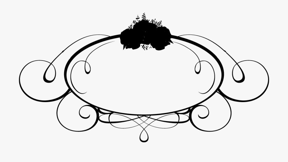 Picture Portable Design Graphics Frames Logo Network.