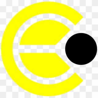 Logos Gratis PNG Images, Free Transparent Image Download.