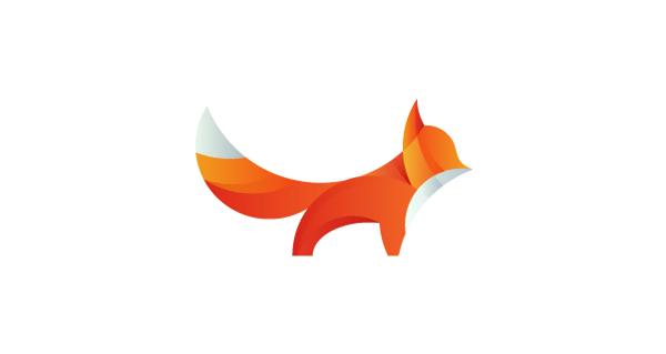 Animal Logo PNG Transparent Animal Logo.PNG Images..