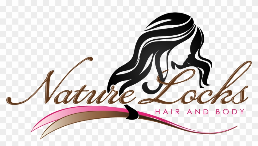 Png Free Download Beauty Vector Hair Extension.