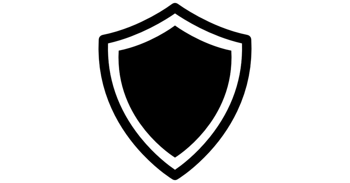 Escudos para editar png 2 » PNG Image.