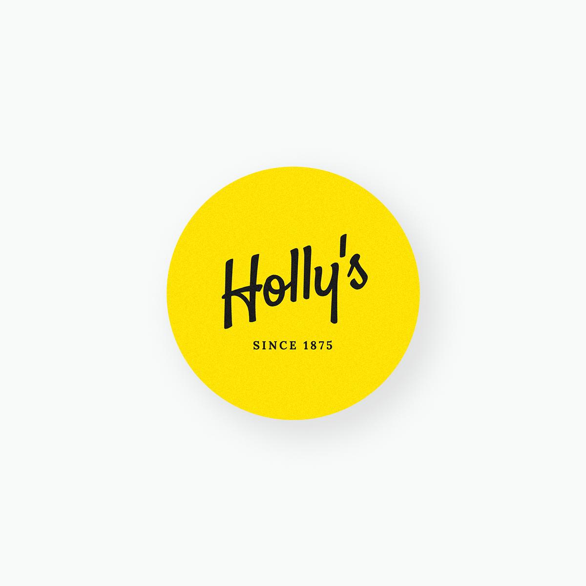 Diseña logos originales online gratis con Canva.