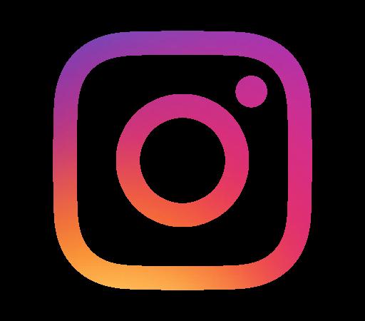 Instagram.png 512 Logo Png Images.