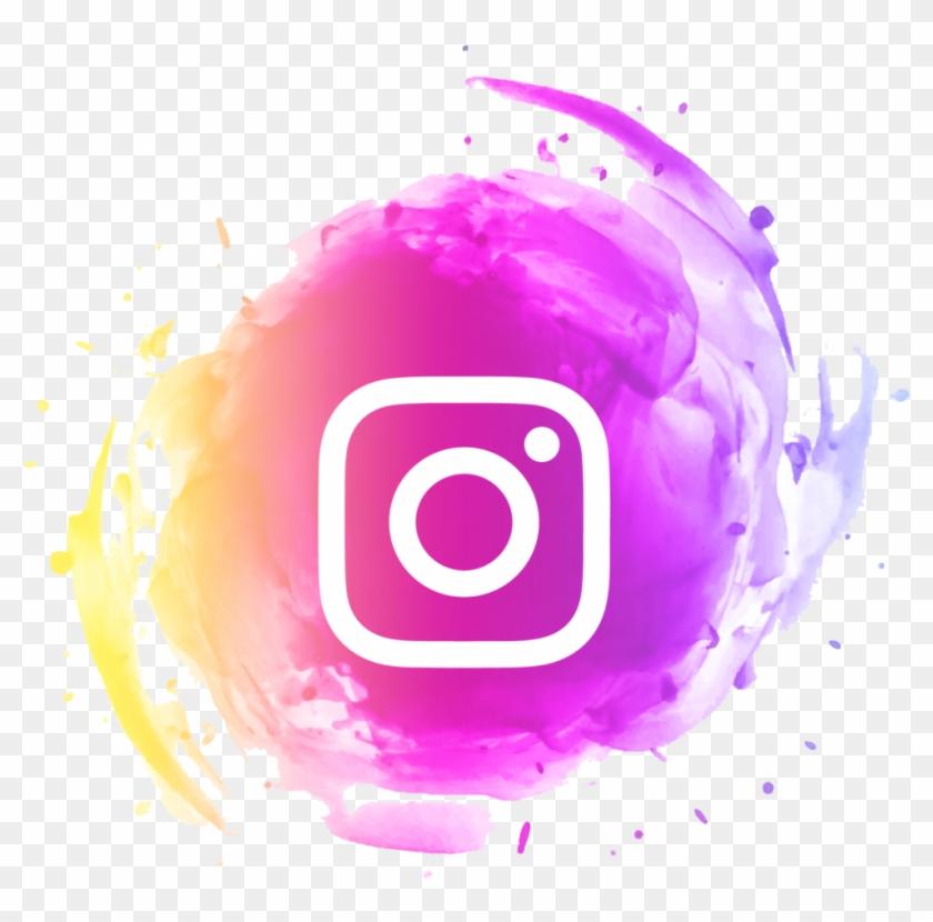 Logos De Redes Sociales Png , Png Download.
