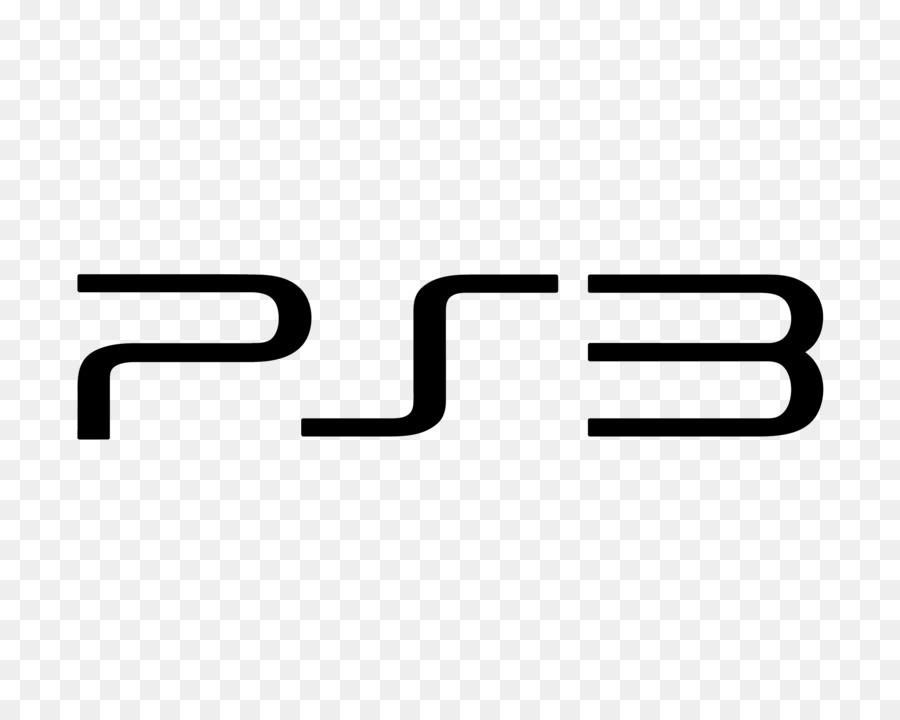 Playstation Logo clipart.