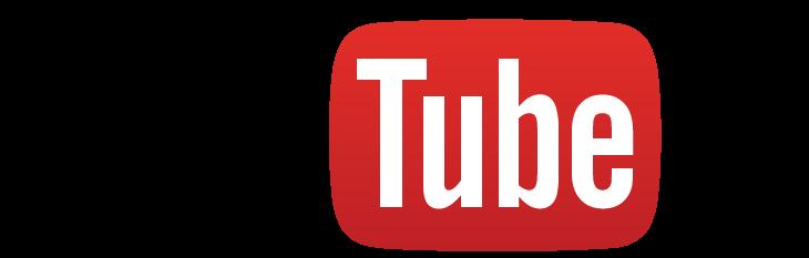 Imagenes Logotipo Youtube PNG Logo Image.