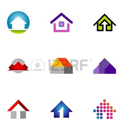 85,377 Logotype Stock Vector Illustration And Royalty Free.