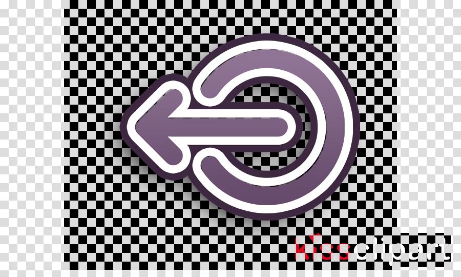 Web Button Compilation icon Logout icon clipart.
