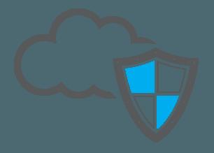 LogRhythm Managed Security Services.