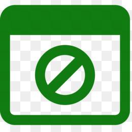 Logrhythm PNG and Logrhythm Transparent Clipart Free Download..