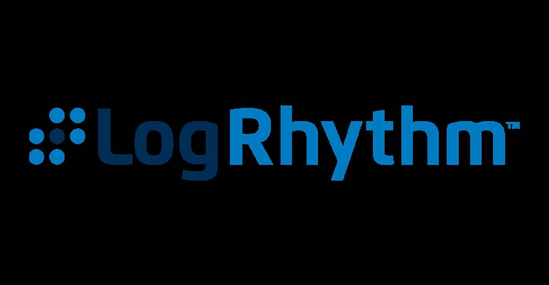 LogRhythm Tackles Taking Network.