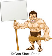 Loincloth Clipart and Stock Illustrations. 106 Loincloth vector.