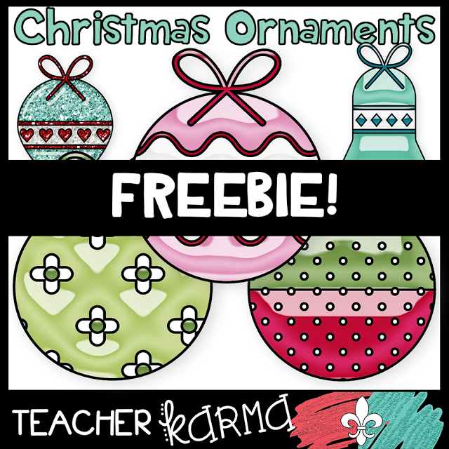 Classroom Freebies: FREE Clipart: 2 Cute Kids.