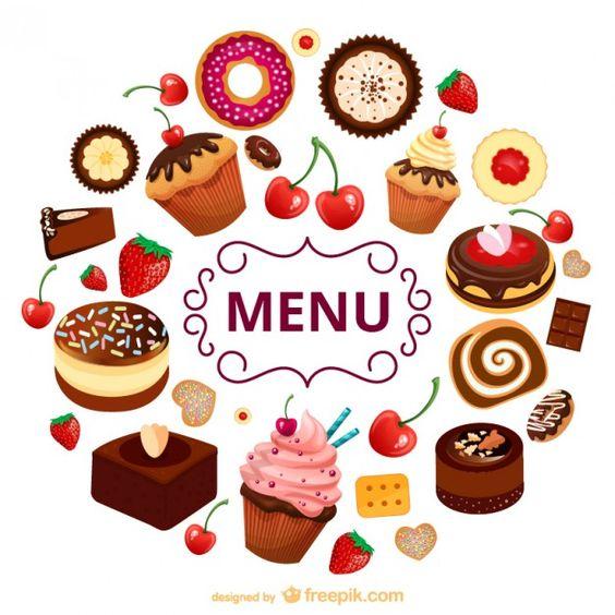 100 recursos gratuitos para restaurantes.