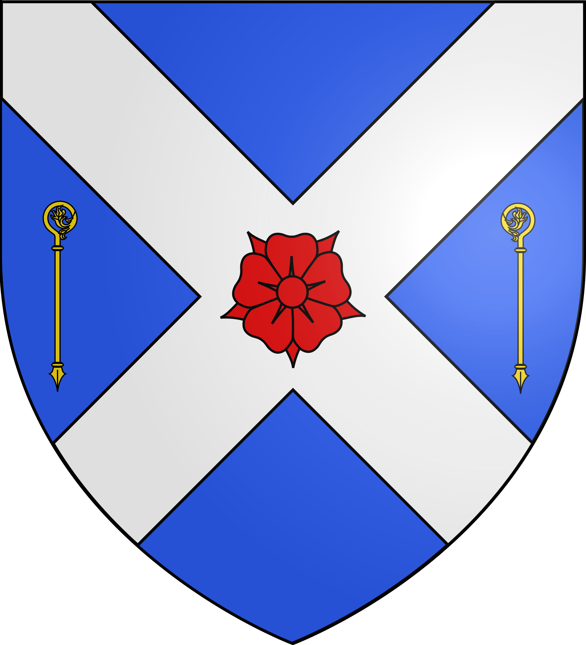 File:Blason ville fr Guilly(Loiret).svg.