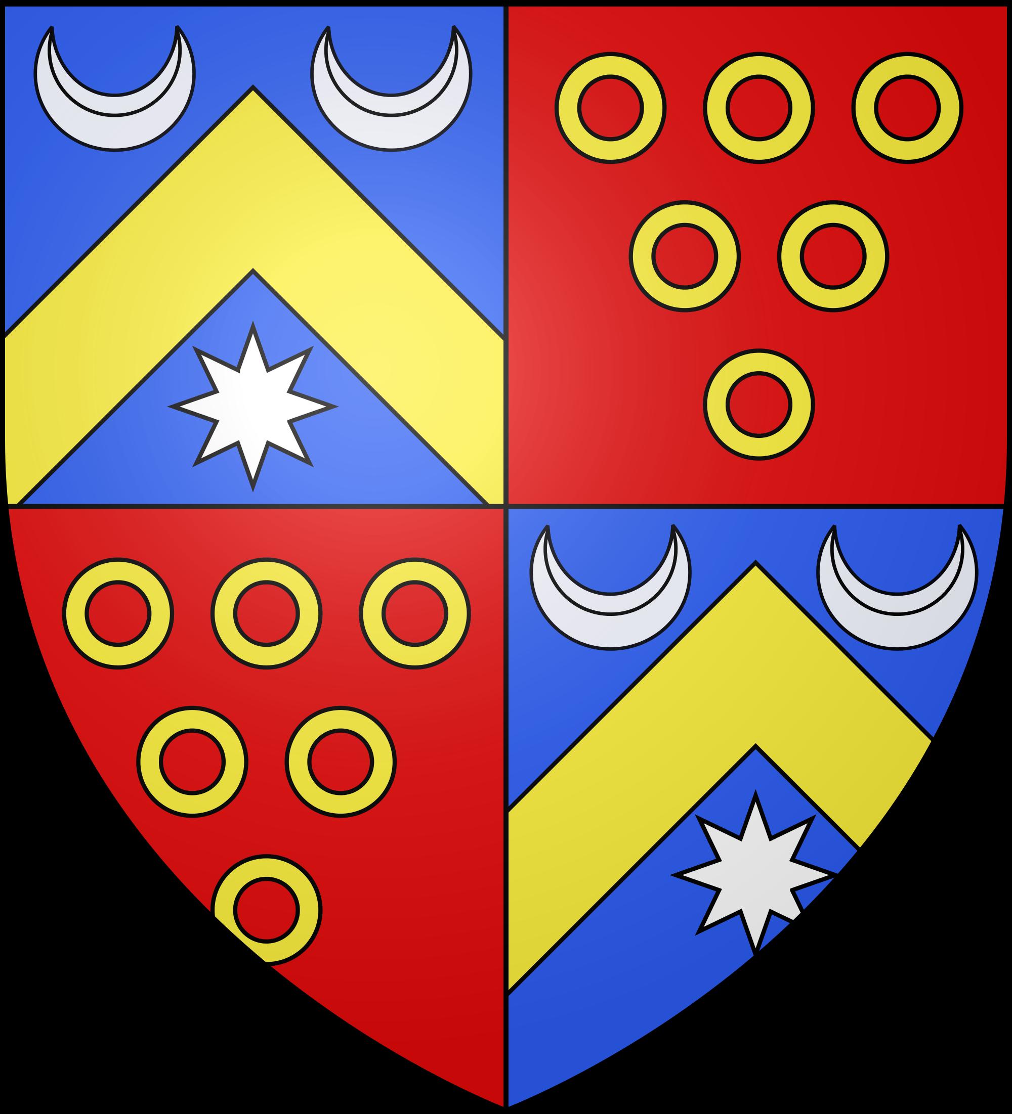 File:Blason ville fr Thignonville (Loiret).svg.