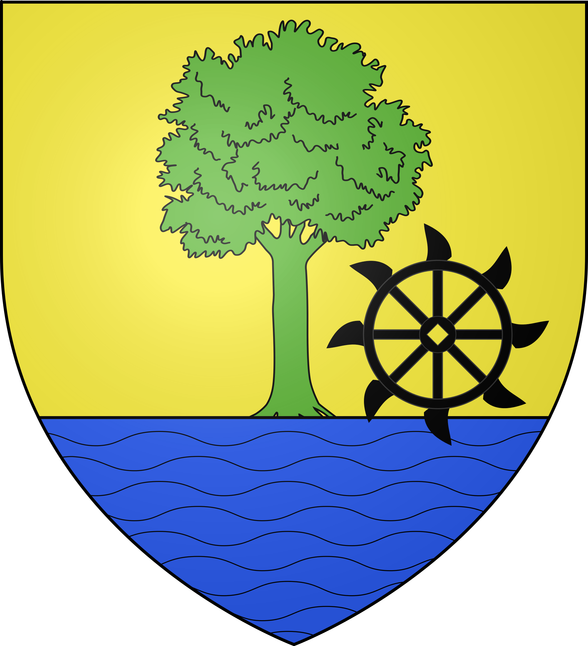 File:Blason ville fr Noyers (Loiret).svg.