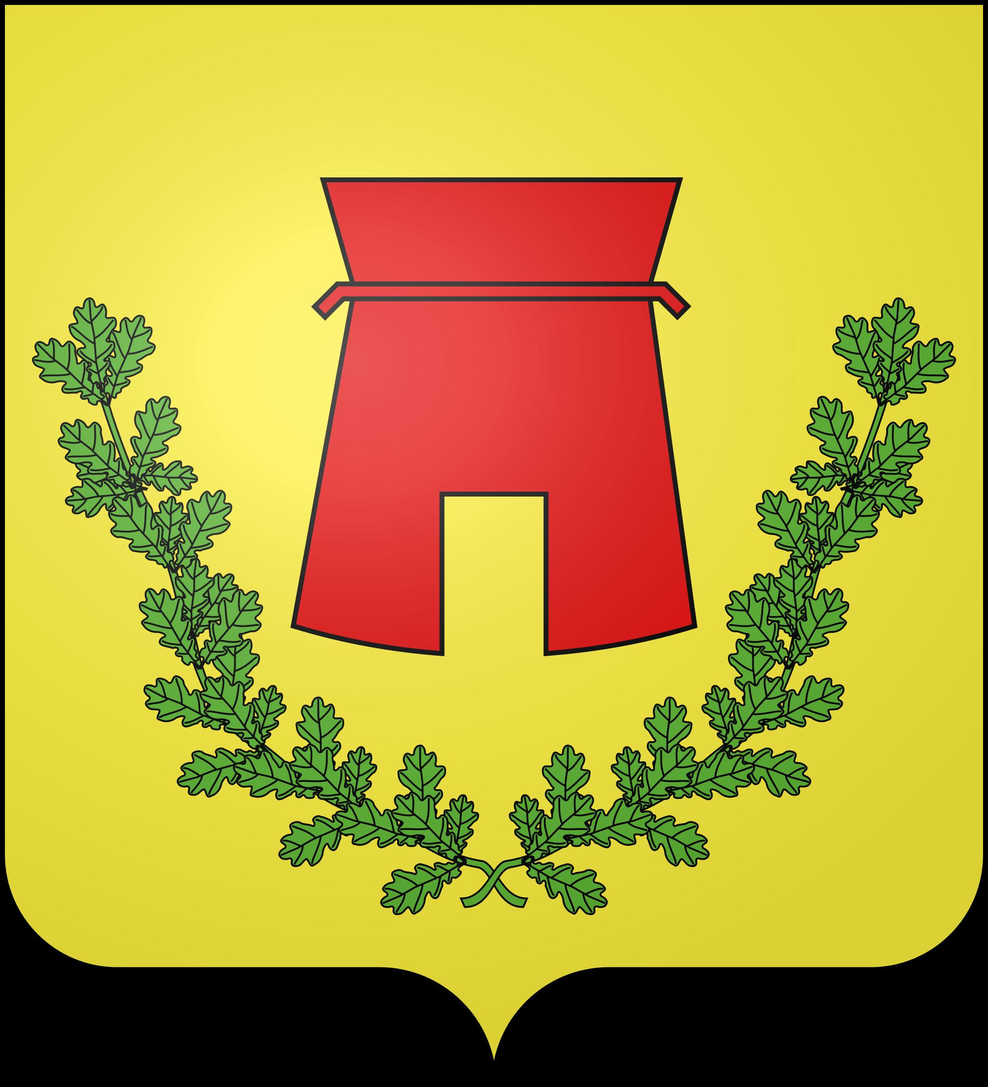 File:Blason de la ville de Vitry aux Loges (Loiret).svg.