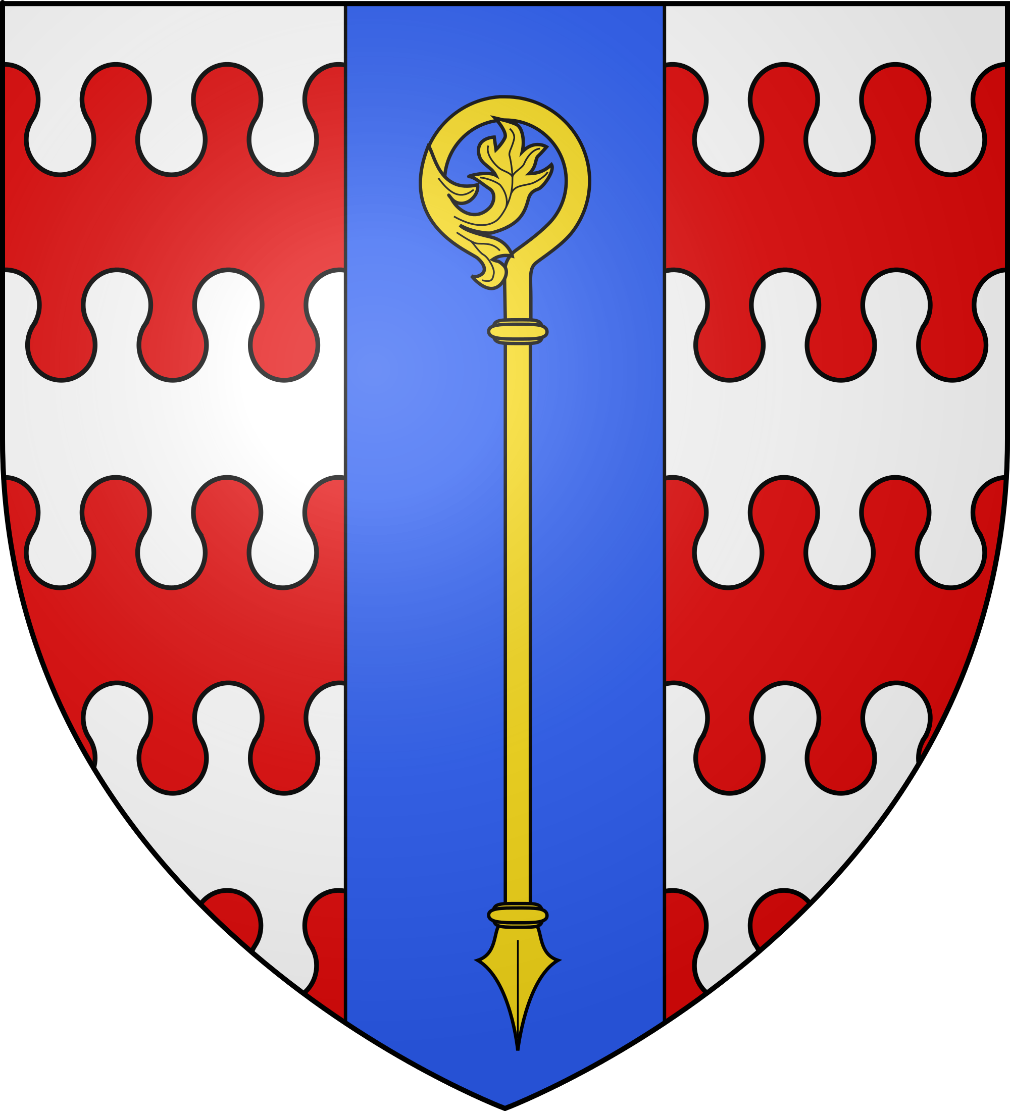 File:Blason ville fr Montigny (Loiret).svg.