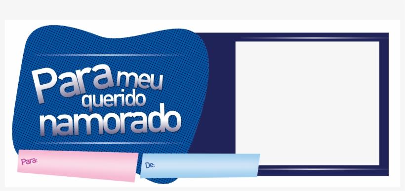 Acesse Nosso Site Virtual Www Personalizacao Loja.