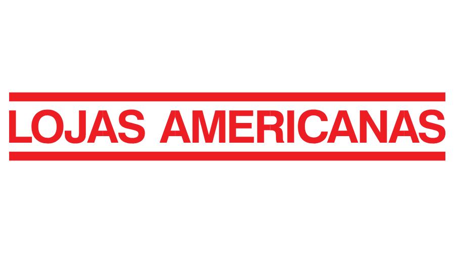 Lojas Americanas Vector Logo.