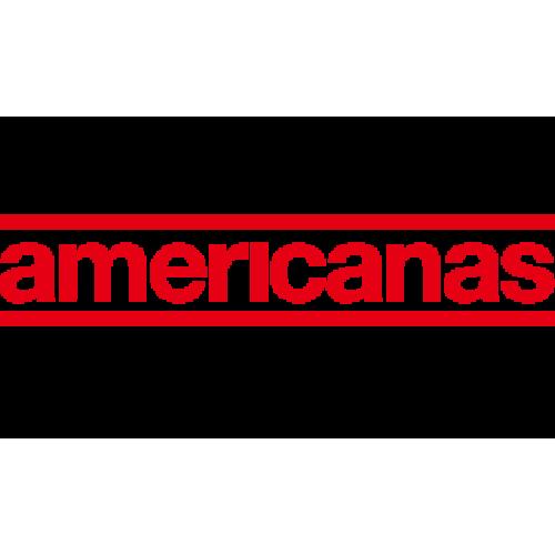 Lojas americanas logo png 3 » PNG Image.