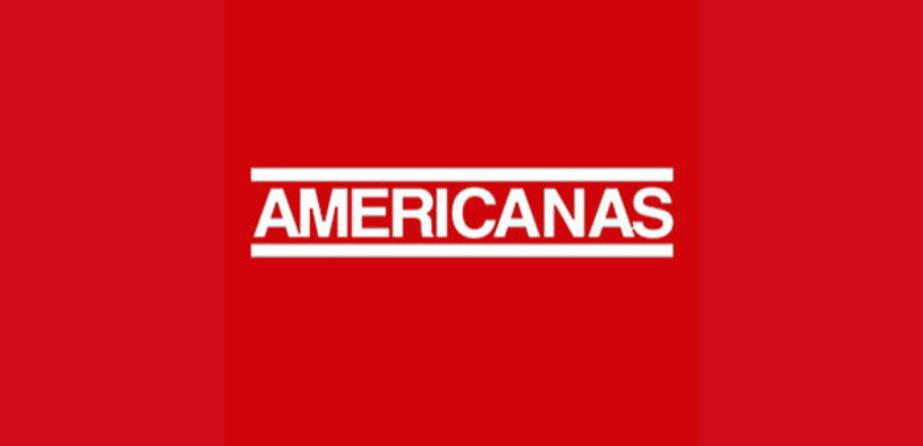 Lucro das Lojas Americanas cai 4,2% no último trimestre de.