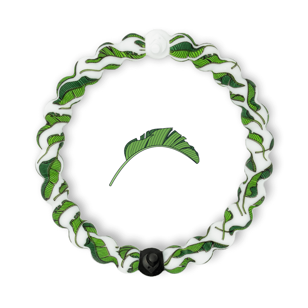 Find Your Balance With Inspirational Bracelets.