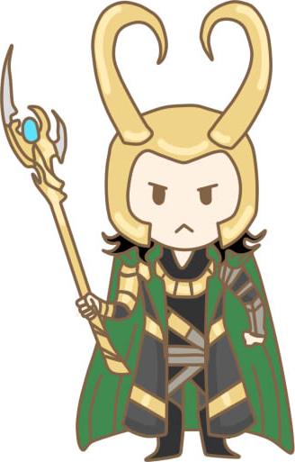 Free Loki Cliparts, Download Free Clip Art, Free Clip Art on.