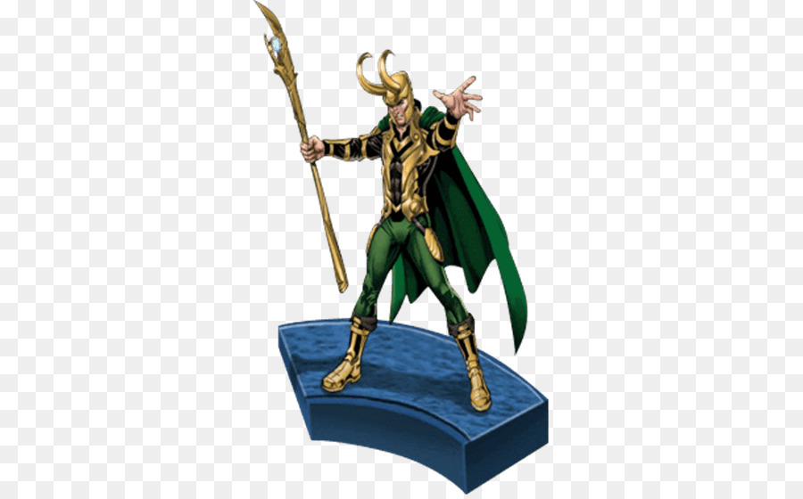 Png Images Pluspng Loki Laufeyson Marvel.