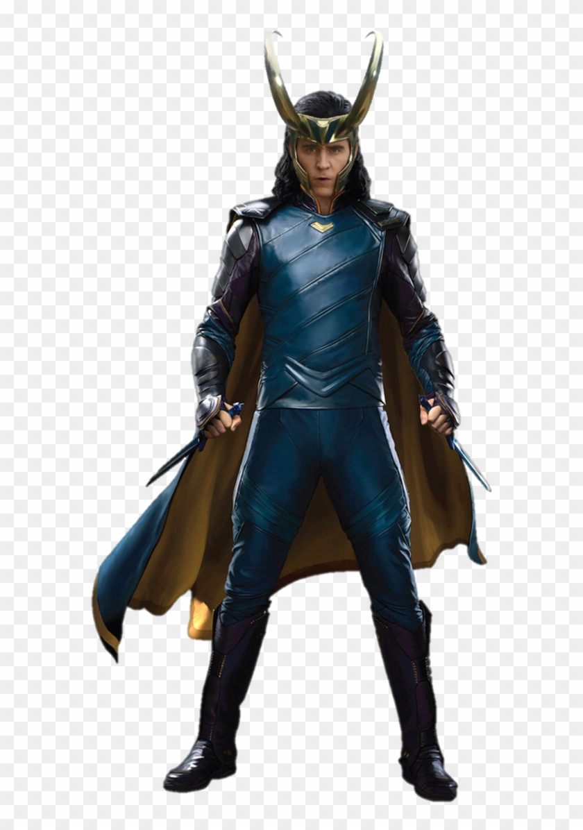 Marvel Fan Art, Loki Marvel, Loki Thor, Loki Laufeyson.