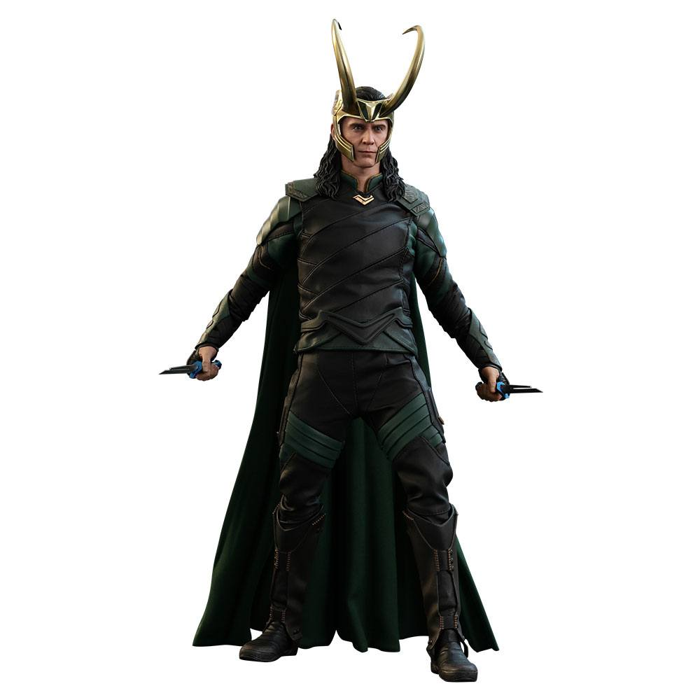 Loki Png (108+ images in Collection) Page 2.
