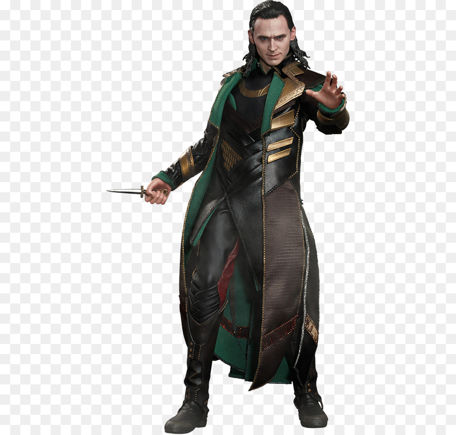 Tom Hiddleston Loki Thor: The Dark World #9789.