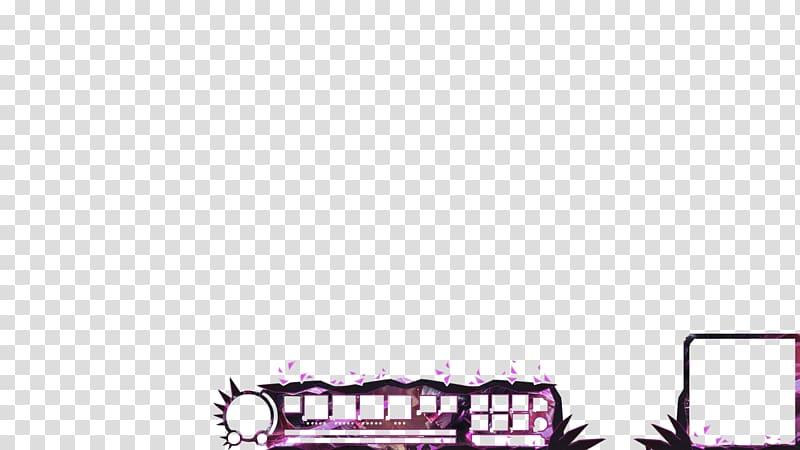 Purple, black, and brown illustration, Logo Brand Font, lol.