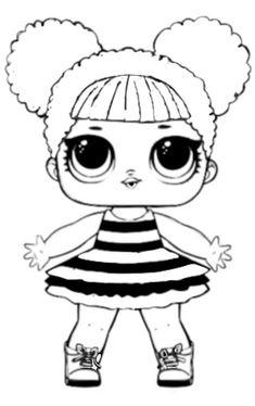 71 Best lol dolls images.