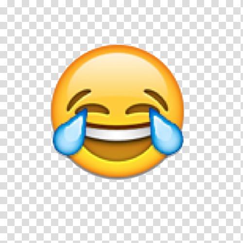Overlays , LOL emoji transparent background PNG clipart.
